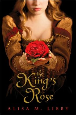 The King's Rose