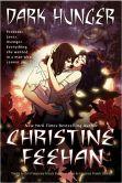 Christine Feehan - Dark Hunger (Graphic novel)