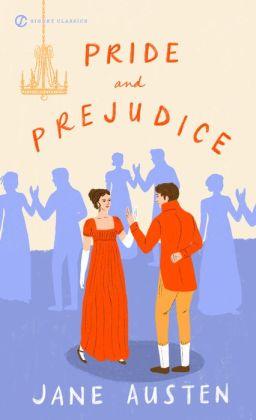 Pride and Prejudice (200th Anniversary Edition)