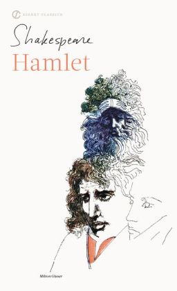 an overview of the feelings of hamlet in a play by william shakespeare Teacher's guide sep/oct 2009 guide compiled by trish tillman artistic director  william shakespeare: a  of opposition in his work—hamlet muses on the.