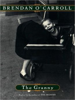 The Granny (Agnes Brown Series #3)