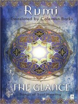 The Glance: Songs of Soul-Meeting
