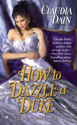 How to Dazzle a Duke