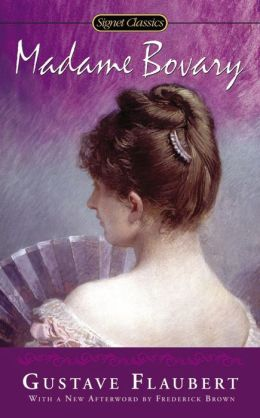 Madame Bovary: 150th Anniversary