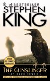 Stephen King - The Dark Tower I: The Gunslinger