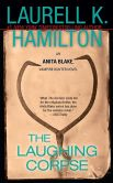 Laurell K. Hamilton - The Laughing Corpse (Anita Blake Vampire Hunter Series #2)