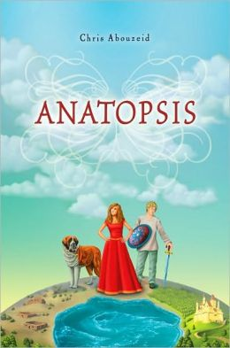 Anatopsis