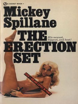 The Erection Set