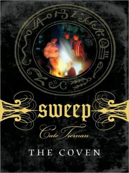 The Coven (Sweep Series #2)