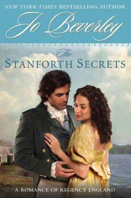 The Stanforth Secrets