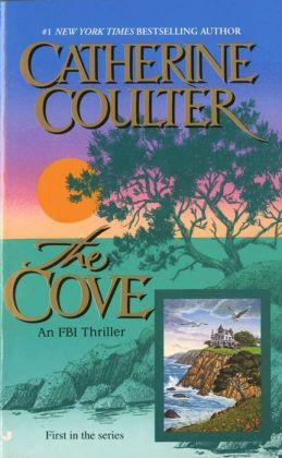 The Cove (FBI Series #1)