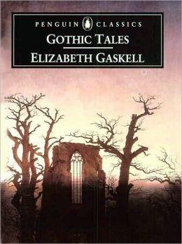 La sorcière de Salem et autres contes gothiques 9781101199879_p0_v1_s260x420