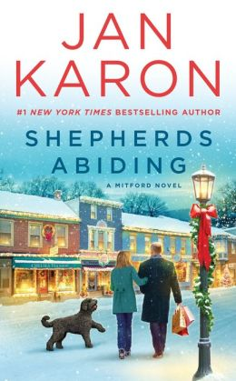 Shepherds Abiding (Mitford Series #8)