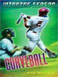 Curveball #9