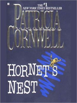 Hornet's Nest (Andy Brazil Series #1)