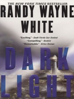 Dark Light (Doc Ford Series #13)