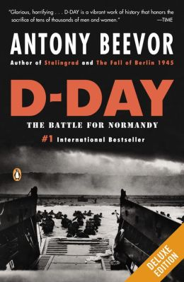 D-Day Deluxe (Enhanced Edition)