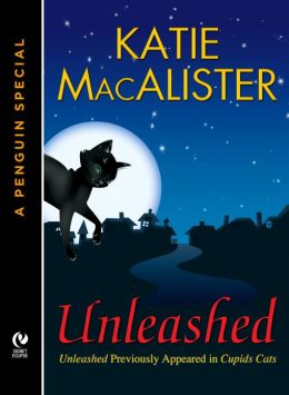 Unleashed: A Dark Ones Novella (A Penguin Special from New American Library)