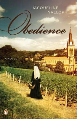 Obedience: A Novel
