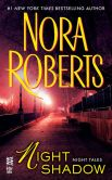 Book Cover Image. Title: Night Shadow:  (InterMix), Author: Nora Roberts