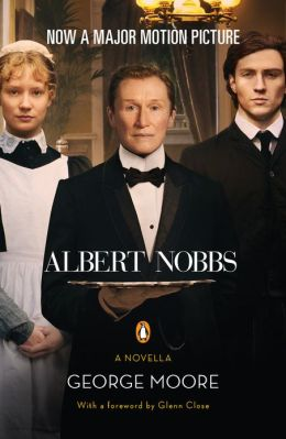 Albert Nobbs: : An eSpecial from Penguin Books (Enhanced Edition)