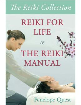 Reiki Collection