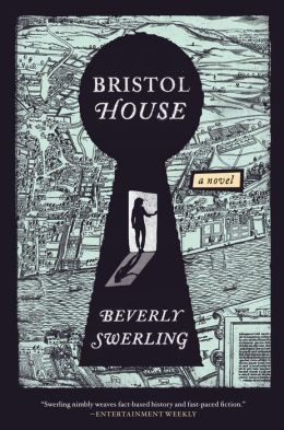 Bristol House: A Novel