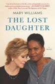 Book Cover Image. Title: The Lost Daughter:  A Memoir, Author: Mary Williams
