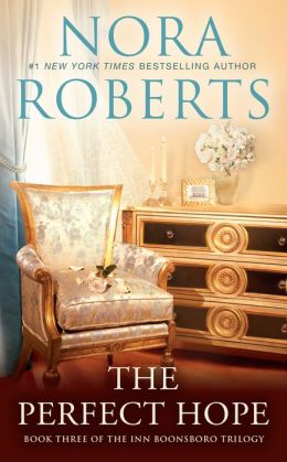 The Search by Nora Roberts Download Archives - EBooksCart