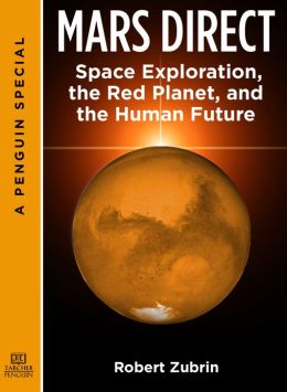 an introduction to the exploration of the red planet mars Going to the red planet mars oxygen isru experiment (moxie) is an exploration technology investigation that will produce oxygen from martian atmospheric carbon .