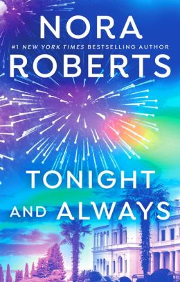 Tonight and Always (Target)