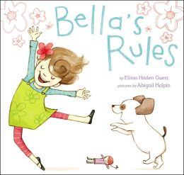 Bella's Rules