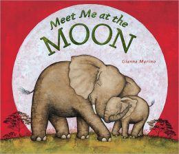 Meet Me at the Moon