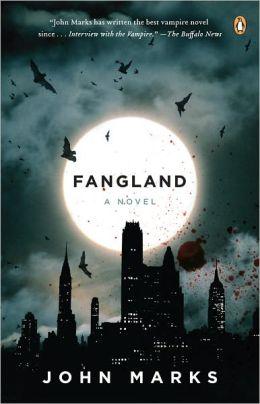 Fangland