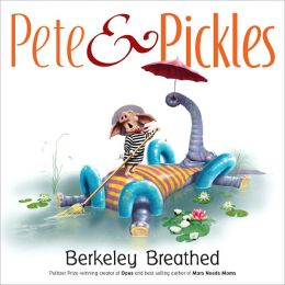 Pete & Pickles