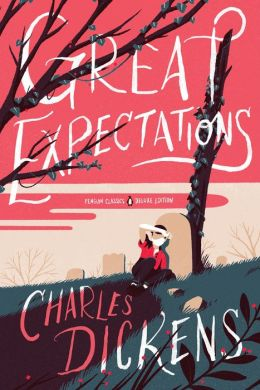 Great Expectations: (Penguin Classics Deluxe Edition)