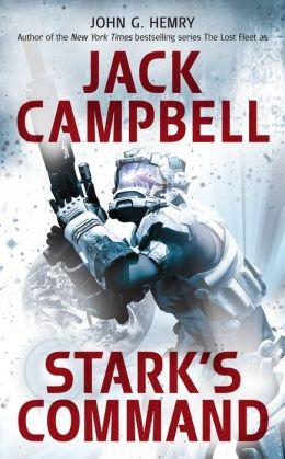 Stark's Command