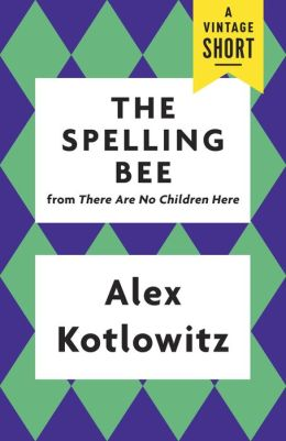 an analysis of alex kotlowitz and his book there are no children here The new york public library's books of the century illustration copyright  and  youth follow the heading link to see each list  alex kotlowitz there are no  children here (1991)  die traumdeutung / the interpretation of dreams (1900.