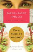 Book Cover Image. Title: Cien a�os de soledad, Author: Gabriel Garcia Marquez
