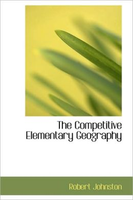 The Competitive Elementary Geography