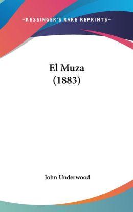 El Muza (1883)