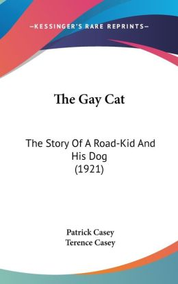 The Gay Cat