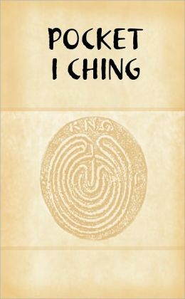 Pocket I Ching