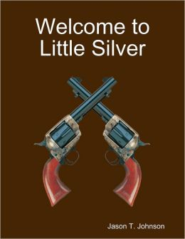 Welcome to Little Silver