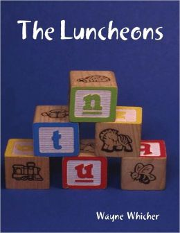 The Luncheons