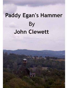 Paddy Egan's Hammer
