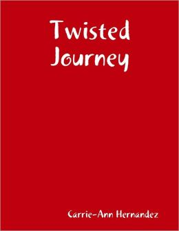 Twisted Journey