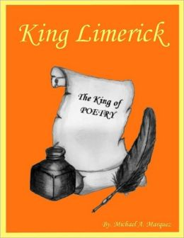 King Limerick