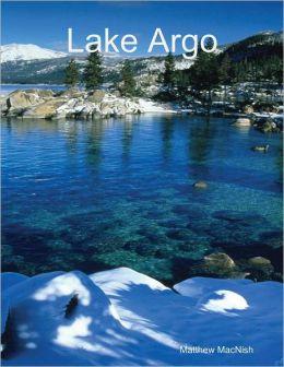 Lake Argo