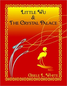 Little Wu & the Crystal Palace